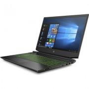HP Pavilion Gaming 15-ec0003nl con NVIDIA® GeForce® GTX 1660 Ti