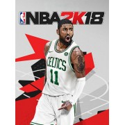 NBA 2K18 - Preorder Bonus (DLC) Steam Key EMEA