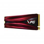 M.2 2280 SSD256GB ADAT XPG GAMMIX S11Pro AGAMMIXS11P-256GT-C
