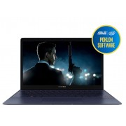 "Laptop Asus UX391UA-EG020R Win10Pro Plavi 13.3"",Intel QC i5-8250U/8GB/256 SSD/Intel UHD"