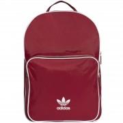 Rucsac unisex adidas Originals Classic Backpack CW0627