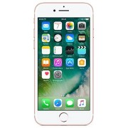Apple MN902ZD/A iPhone 7, 11,9 cm (4,7 inch), 32 GB, 12mp-camera, iOS 10, 32 GB, roze goud