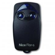 Telecomanda 2 butoane Nice FLO2R-S (Nice)