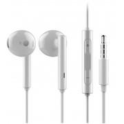 Слушалки Huawei AM115
