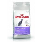 ROYAL CANIN STERILIZED (37) 2KG
