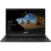 Asus ZenBook 13 UX331FN-EG022T - Laptop - 13.3 Inch - Azerty