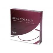 Alcon Dailies TOTAL 1 (90 lentes) - Ótimos preços, entrega rápida!