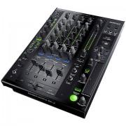 Denon X1800 Prime Mesa de mezclas DJ