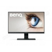 BENQ 24.5' LED GL2580H