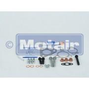 MOTAIR TURBO Turbocharger, montageset MOTAIR TURBO