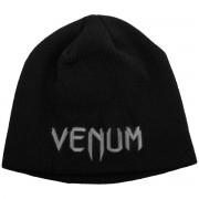 VENUM Sapka - Classic - Fekete / szürke - VENUM-03408-109