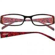 31Z-PP13-150 Zippo brýle na čtení +1.50