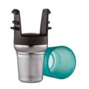 CONTIGO Rozsdamentes teaszűrő - West Loop termobögréhez - 1 db