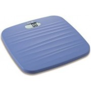 GVC Ultra-Lite Personal Weighing Scale(Blue)