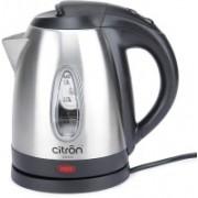 Citron EK003 Electric Kettle(1 L)