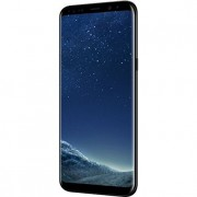 Samsung Galaxy S8+ SM-G955F 64GB Never Locked Smartphone for all GSM