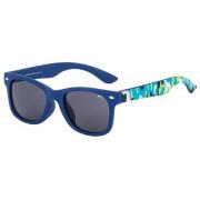 copii soare ochelari RELAX Langli R3075B