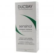 Sensinol Ducray Sensinol Shampoo 200ml