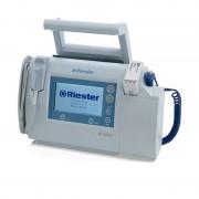 Monitor de signos vitais Riester Ri-Vital, SPO2 (modelos disponíveis)