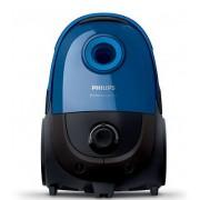 Philips USISAVAČ PHILIPS FC 8575/09 MIDRANGE