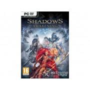 Joc Shadows: Awakening PC