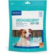 VeggieDent FR3SH Tuggpinnar Small 224 g