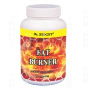 Dr.bioget fat burner kapszula