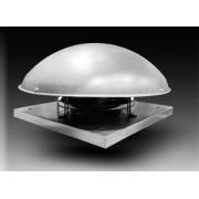DOSPEL Wentylator dachowy 600m3h WD II 150 Dospel +gratis