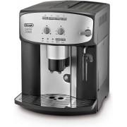 De'Longhi Caffe Corso Compact Bean To Cup Coffee Maker ESAM 2800.SB