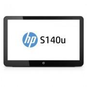 HP EliteDisplay S140u LED-skärm