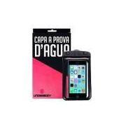 Capa A Prova D Água Para Apple Iphone 6c - Underbody
