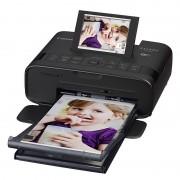 Canon Selphy CP1300 Impressora Portátil a Cores WiFi