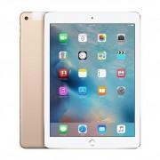 Apple iPad Air 2 32 GB Wifi + 4G Oro Libre
