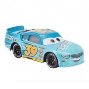 Disney Cars 3 Coche View Zeen Mattel