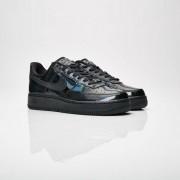 Nike Wmns Air Force 1 ´07 Lx Black/Black/Summit White