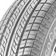 Continental CONTIECOCONTACT EP (155/65 R13 73T)