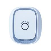 Detector gaz smart OWON Zigbee