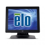 Elo 1523L, 38,1cm (15''), Projected Capacitive, nero
