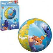 Disney Strandbal Finding Nemo