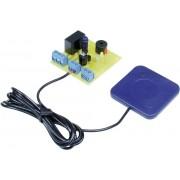 Modul control acces RFID TowiTek, 10 - 15 V/DC sau 9 - 12 V/AC