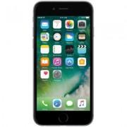 Apple iPhone 6 / 32GB - Rymdgrå (Fyndvara - Refurb)