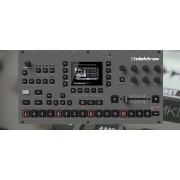 Octatrack MKII de Elektron - Más que un Sampler