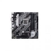 MB Asus PRIME H470M-PLUS, LGA 1200, micro ATX, 4x DDR4, Intel H470, 36mj (90MB1350-M0EAY0)