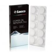 Philips Saeco CA6704/99 Tabletki Odtłuszczające 10 Sztuk
