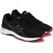 Asics GEL-DS TRAINER 23 Running Shoes For Men(Black)