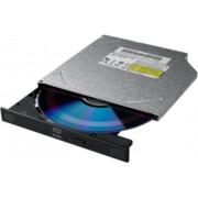 LITE ON DS-8ACSH-24-B ODD DVD±RW/DVD, SATA, Mobile, retail