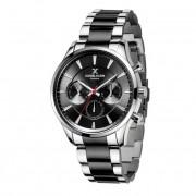 DANIEL KLEIN DK10838-4 Мъжки часовник