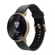 Huawei Honor S1 Смарт Фитнес Гривна Часовник