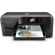 HP Bläckstråleskrivare HP Pro 8210