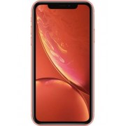 Apple Refurbished Apple iPhone XR 64GB Roze Licht Gebruikt (4)